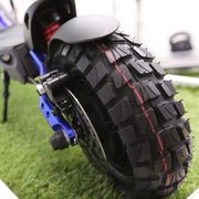10x3 inch e scooter mud tyre