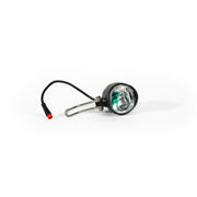E-Bike Front Light
