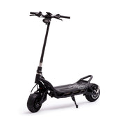 viper electric scooter