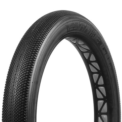 Vee Tire Speedster 20x4.0