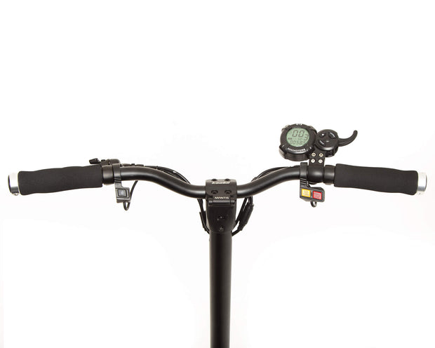Single/Dual Motor Switch - Kaabo Mantis ELITE