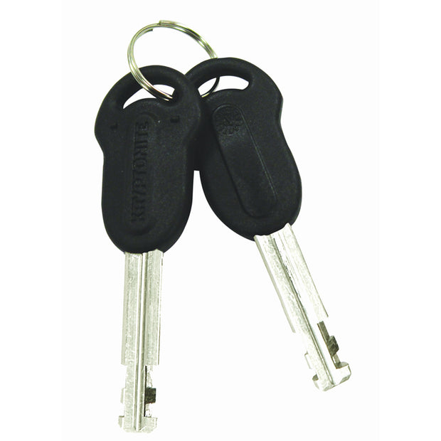 Key Locked E-Bike Chain Lock