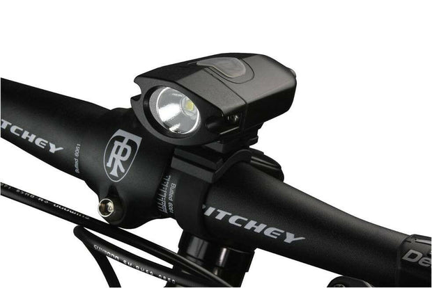 Xeccon Bicycle Head Light Link 300 USB