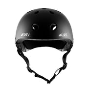Gain The Sleeper Helmet