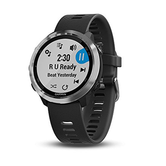 Garmin Forerunner 645 Music GPS Running Watch - eConcepts