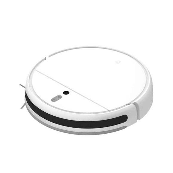 Xiaomi 2-in-1 Sweeping Mopping Robot Vacuum Cleaner 1C - eConcepts Premier Online Concept Store