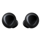 Samsung Galaxy Buds 2019 (Local 1 year Samsung warranty) - eConcepts