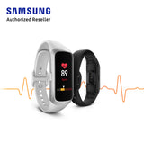 Samsung Galaxy Fit (Local 1 year Samsung warranty) - eConcepts