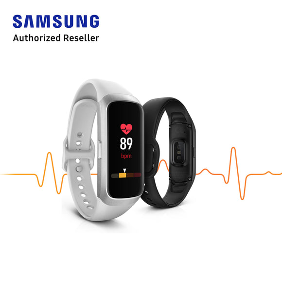 Samsung Galaxy Fit (Local 1 year Samsung warranty) - eConcepts Premier Online Concept Store