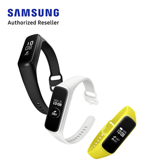 Samsung Galaxy Fit E (Local 1 year Samsung warranty) - eConcepts Premier Online Concept Store