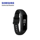 Samsung Galaxy Fit E (Local 1 year Samsung warranty) - eConcepts