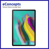 "Samsung Galaxy Tab S5e 10.5"" T725 LTE 64GB (Local 1 year Samsung warranty) - eConcepts"