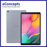 "Samsung Galaxy Tab A 10.1"" T510 Wi-Fi 32GB (Local 1 year Samsung warranty) - eConcepts"