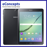 "Samsung Tab S2 8.0"" LTE T719 32GB (1 year local Samsung warranty) - eConcepts Premier Online Concept Store"