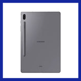 "Samsung Galaxy Tab S6 10.5"" T865 LTE 128GB (1 year local Samsung warranty) - eConcepts"