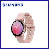 Samsung Galaxy Watch Active 2 40mm (1 Year Samsung Warranty) - eConcepts Premier Online Concept Store