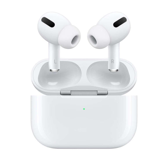 Apple Airpods Pro (1 year Apple Singapore warranty) - eConcepts
