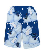 Load image into Gallery viewer, New Fandom Swim & Sleep Wear Collection Coming Soon