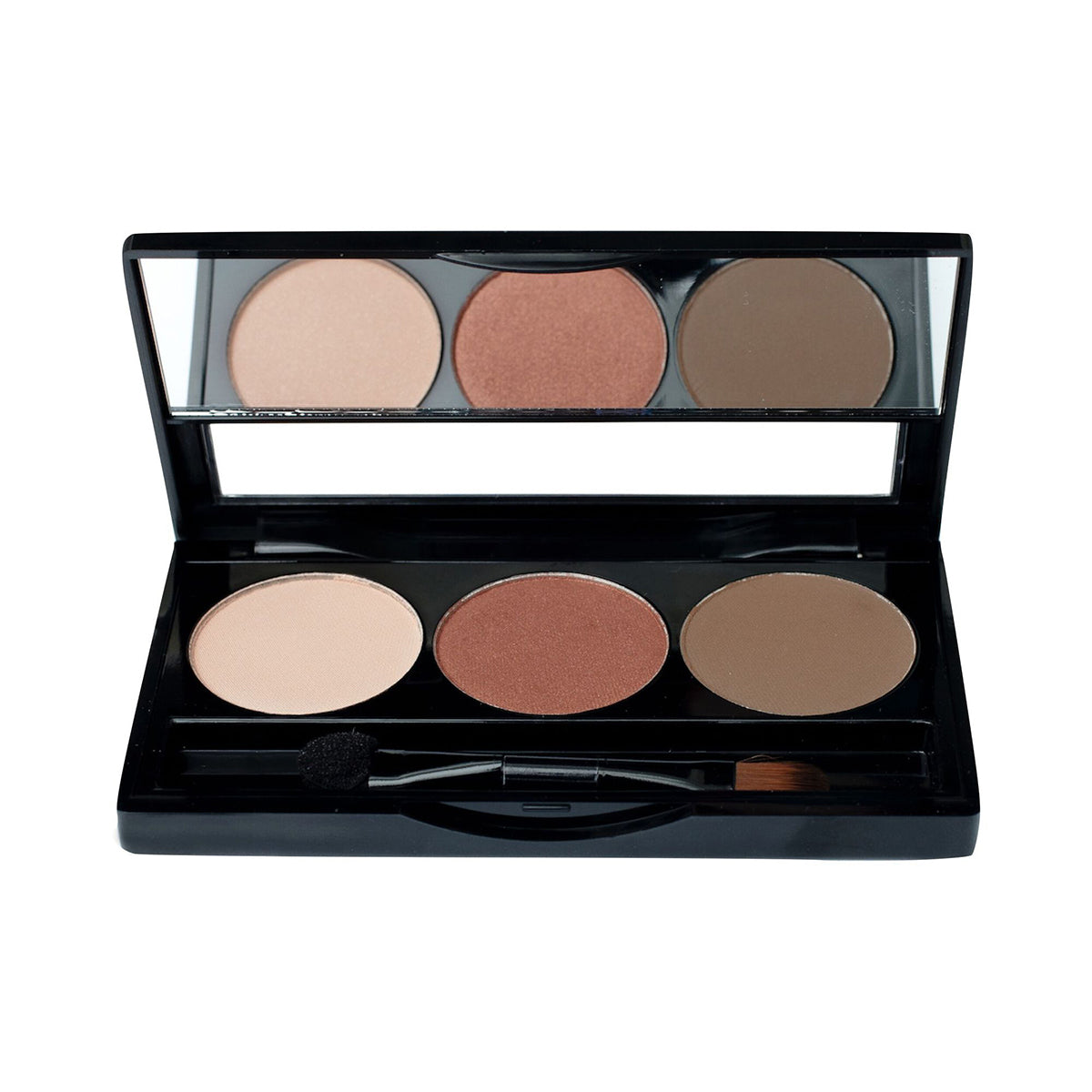 Suite Eye Shadow Palette: Sweet Canyon