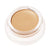 11.5-neutral-buff-beige