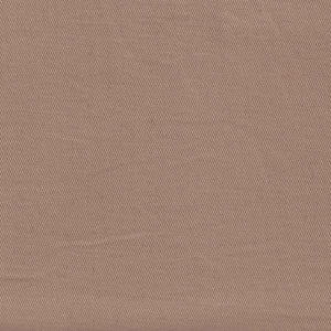2023 Khaki Cotton Twill - A