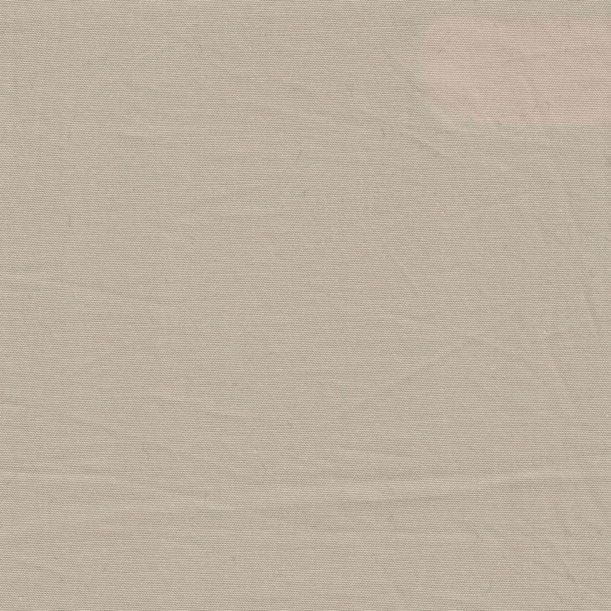 2029 Beige Cotton  - A