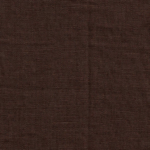 2054 Brown Linen - CL02