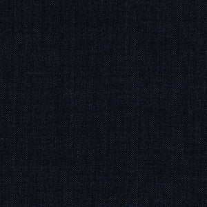 2077 Mid Blue 3 ply - CL02