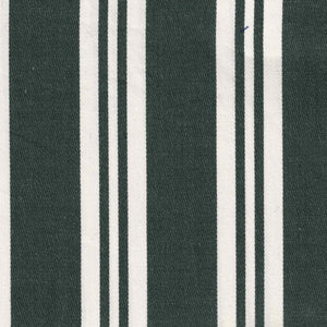 3116 - Green Stripe - A