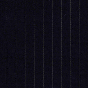 SC0079 Midnight Pinstripe S110 - B