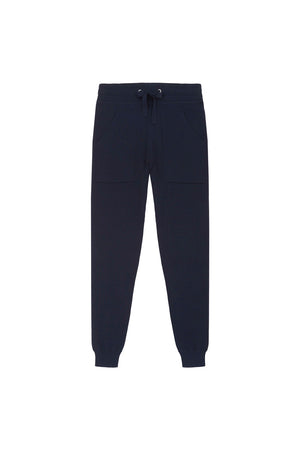 P Johnson trackpants