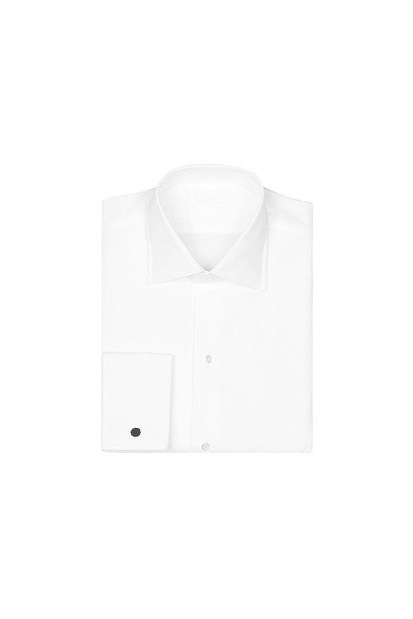 Marcella Dinner Shirt