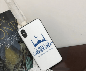 Islamic iPhone Cases