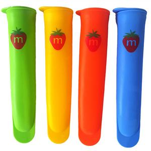 Munch - Reusable Ice Pops