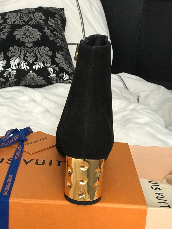 Louis Vuitton Skylight 36 - Iconics Preloved Luxury