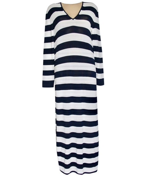 S Max Mara Comfort Dress - Iconics Preloved Luxury