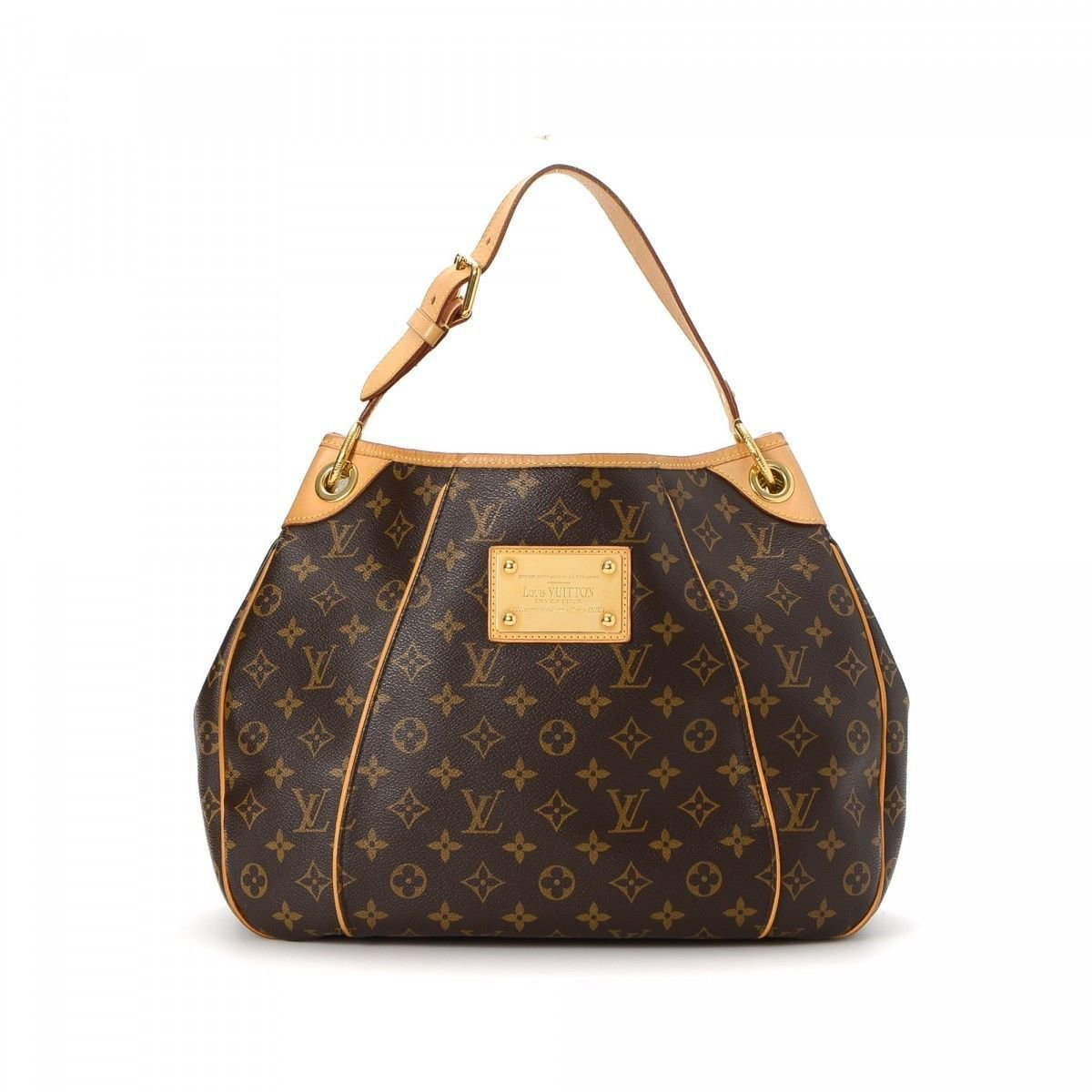 Louis Vuitton Galleria PM - Iconics Preloved Luxury