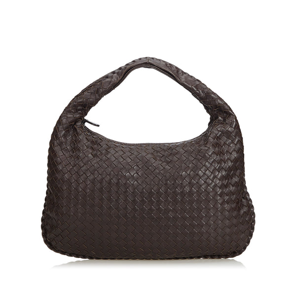 Bottega Veneta Hobo bag - Iconics Preloved Luxury
