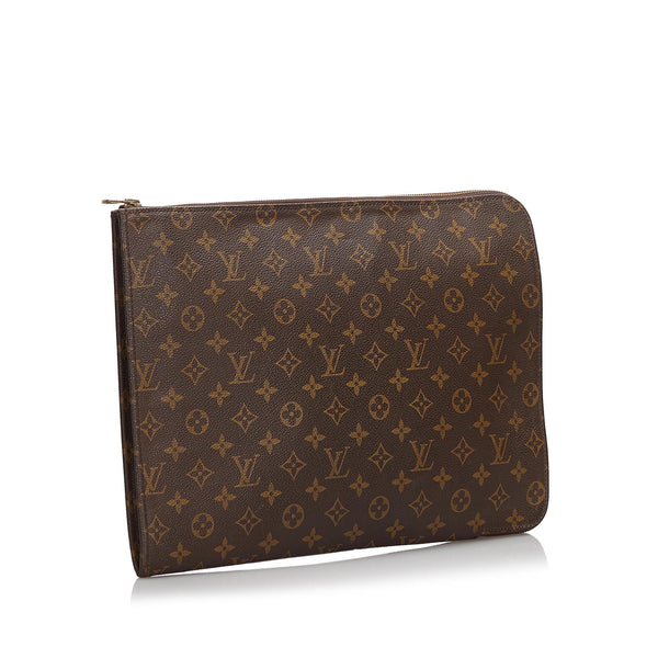 Louis Vuitton Poche