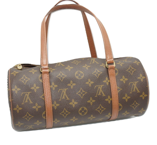 Louis Vuitton Papillon - Iconics Preloved Luxury