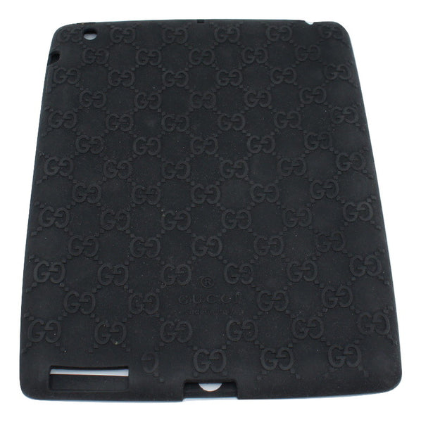 Gucci iPad 2 Cover - Iconics Preloved Luxury