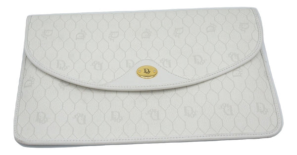Christian Dior Pochette - Iconics Preloved Luxury