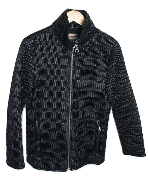Prada Men's Jacket