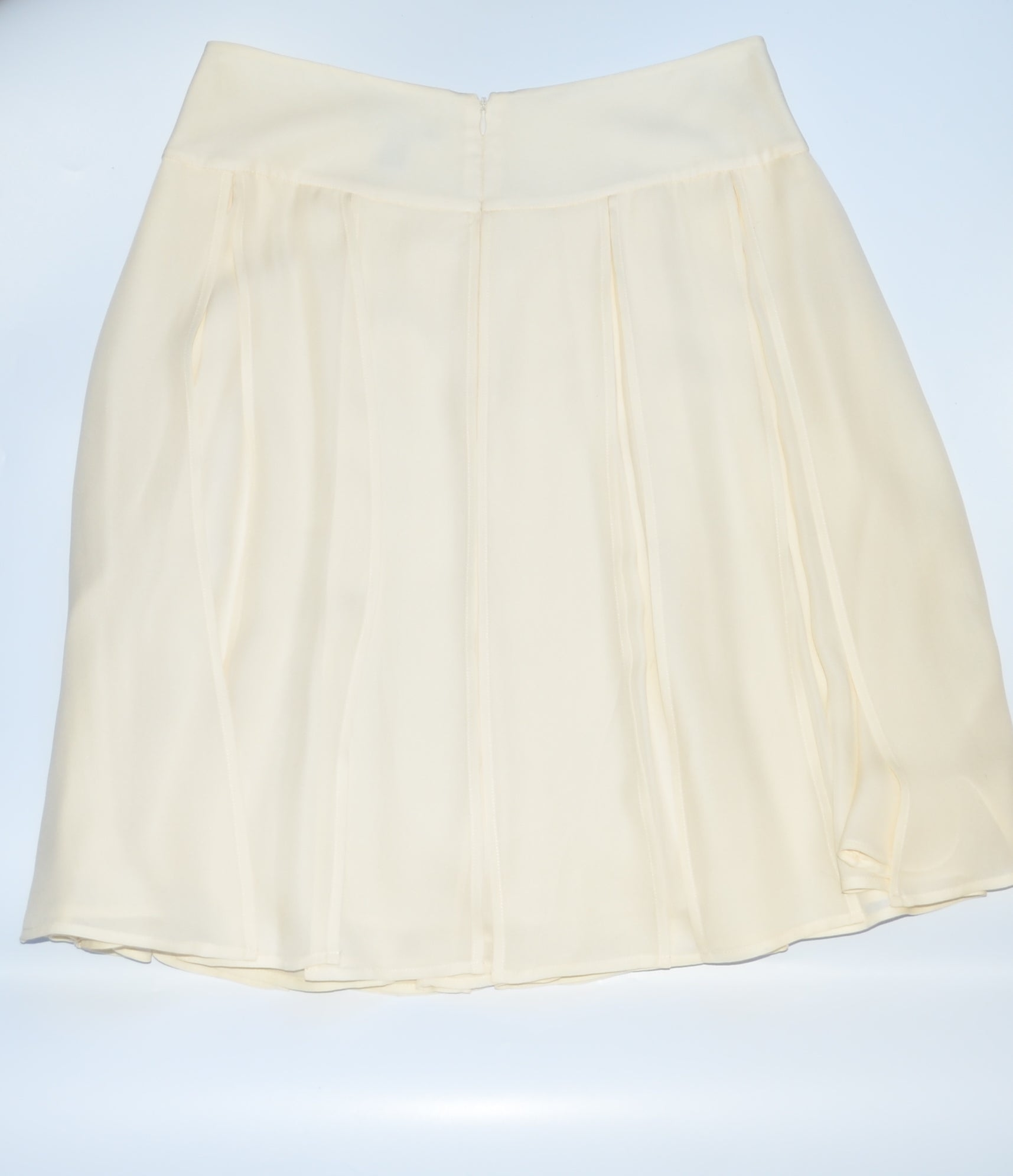 Lauren Ralph Lauren Skirt 8 - Iconics Preloved Luxury