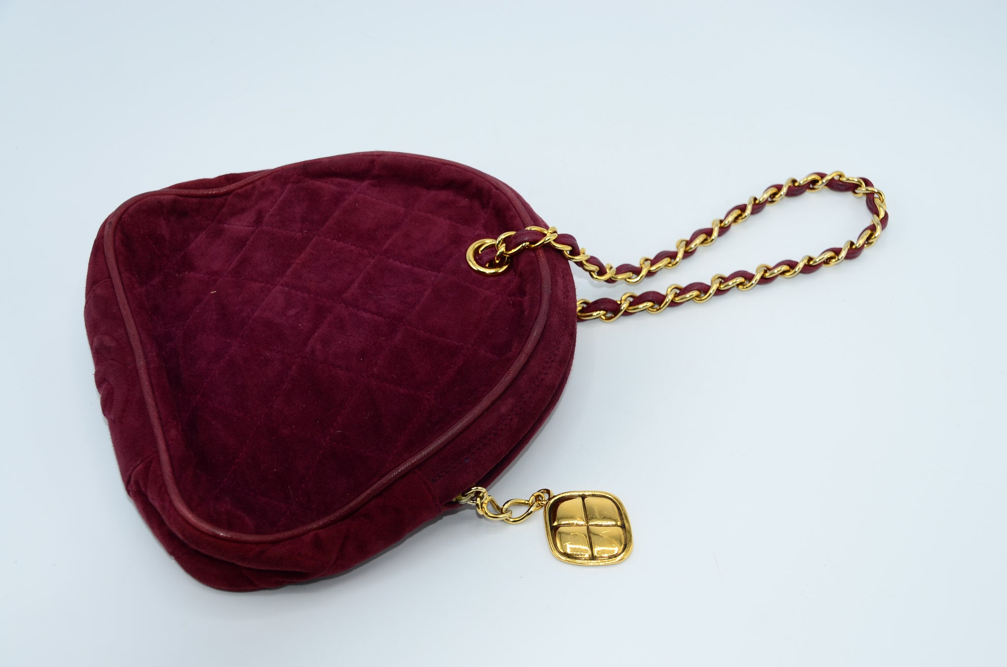 Chanel Evening bag