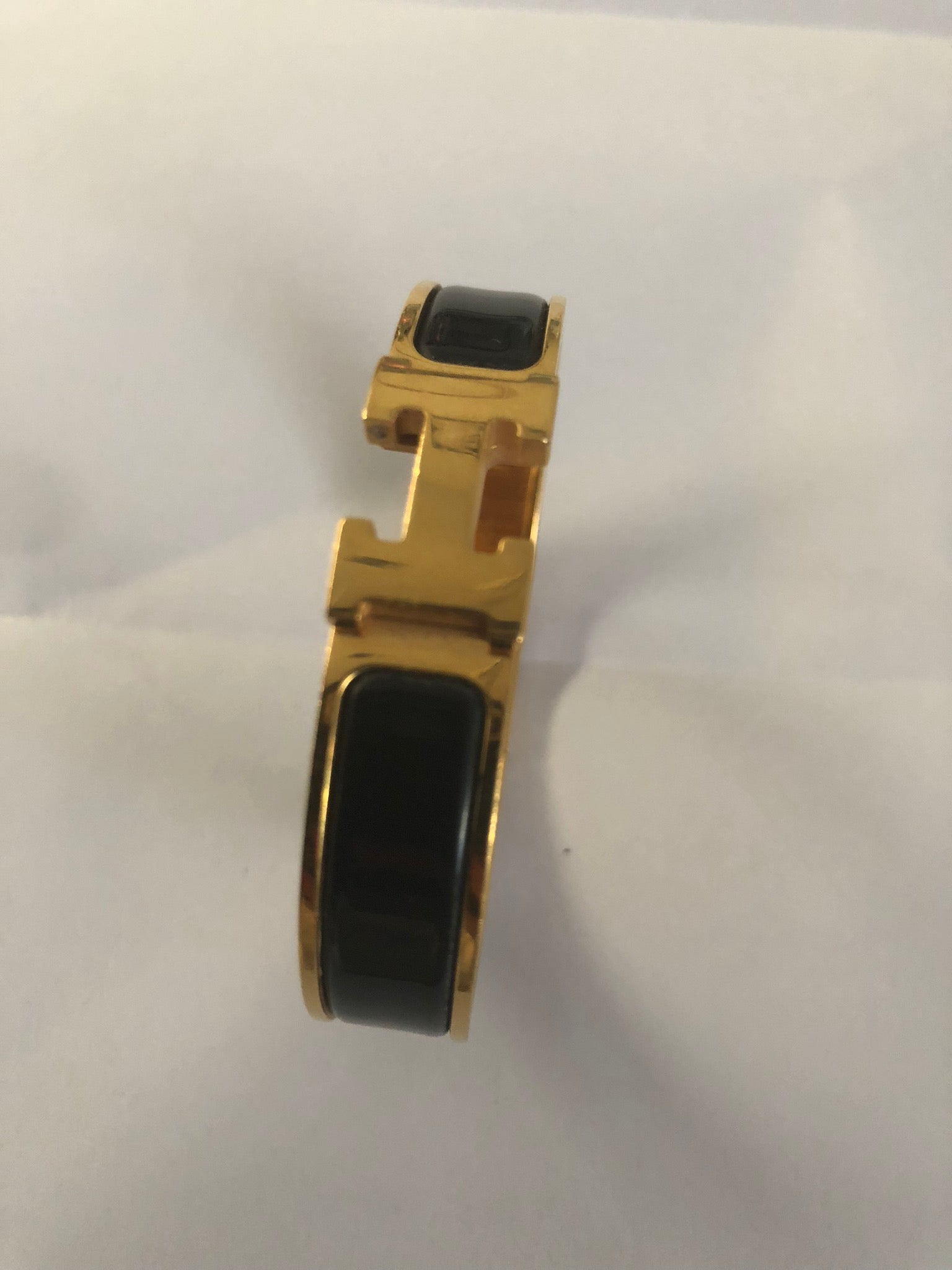 Hermès Clic Clac - Iconics Preloved Luxury