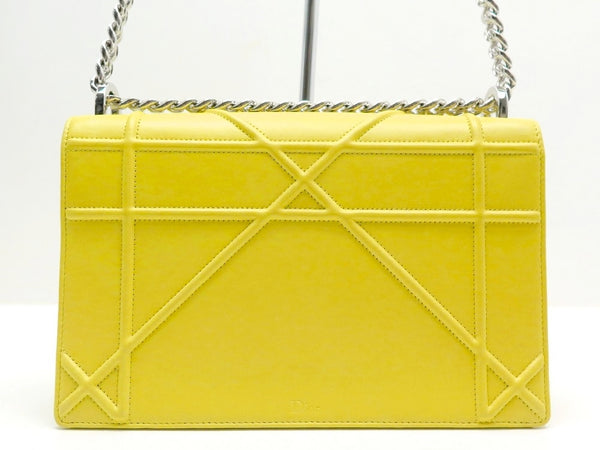 Dior Diorama bag - Iconics Preloved Luxury