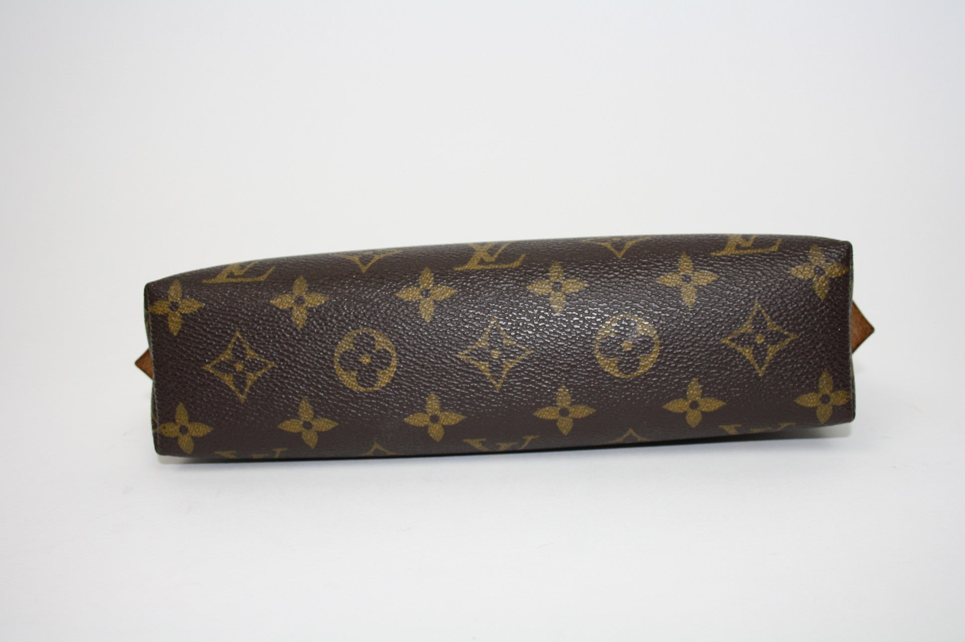 Louis Vuitton Comestic Pouch - Iconics Preloved Luxury