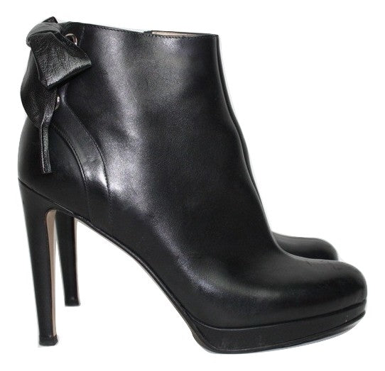 Valentino Ankle boots, 39 - Iconics Preloved Luxury