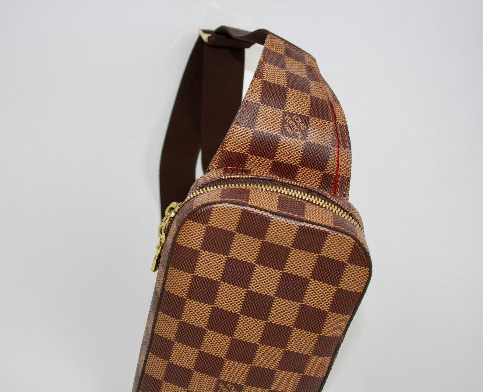 Louis Vuitton Geronimos - Iconics Preloved Luxury